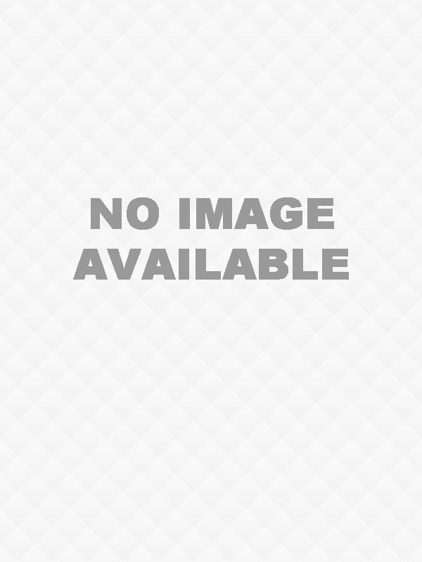 内田 結衣(26)|イケない女教師がスーツ姿にハイヒール、Hな下着にパンスト着用であなたと妄想レッスン!〜大阪 梅田 兎我野町エリア 待ち合わせ&デリヘル